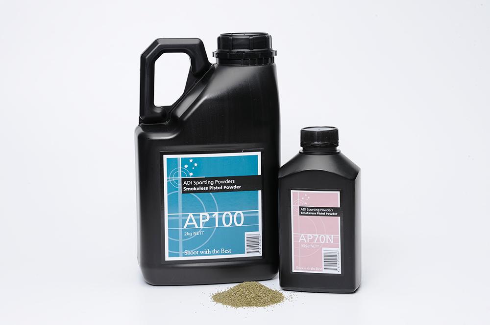 AP70N AP100
